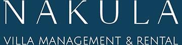 Nakula.com – Bali Private Villas – Rental & Management