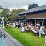 Life Events to Celebrate in a Bali Villa