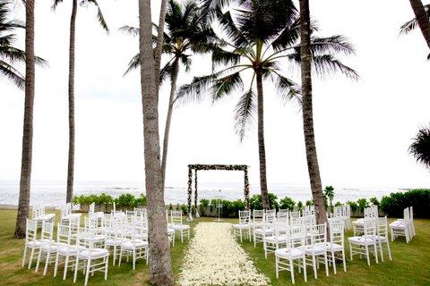 Majapahit – Ceremony Ocean View