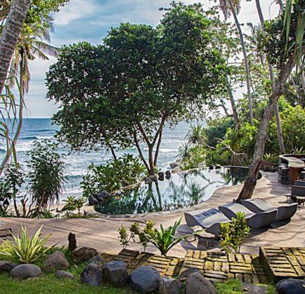 Reasons to Return to Bali