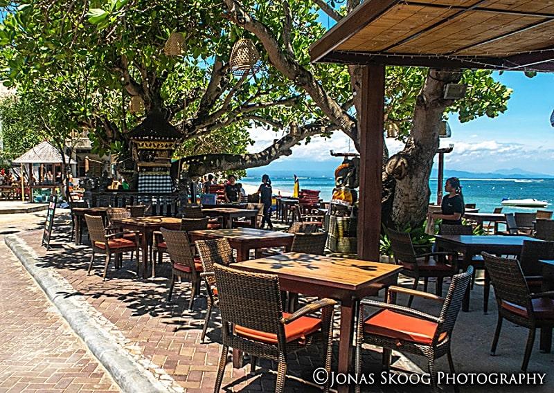 Reasons to Return To Bali - Sanur